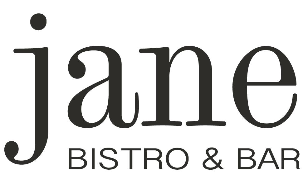 jane hilton head island restaurant